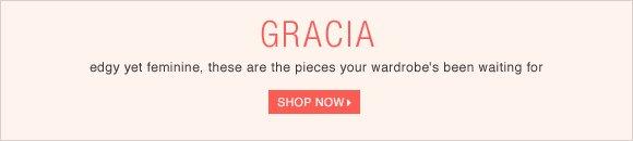Gracia_144198_eu