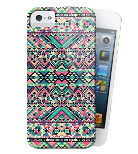 iPhone, iPad, and Android Cases!