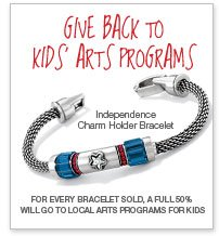 Give Back To Kids Art Programs