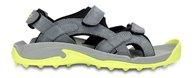 XTG LoPro golf sandal