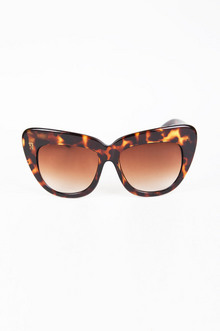 INDIE ZONE SUNGLASSES 12