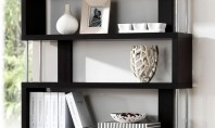Small Space Furniture Essentials - Visit Event