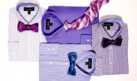Nicole Miller Shirts & Ties - Visit Event