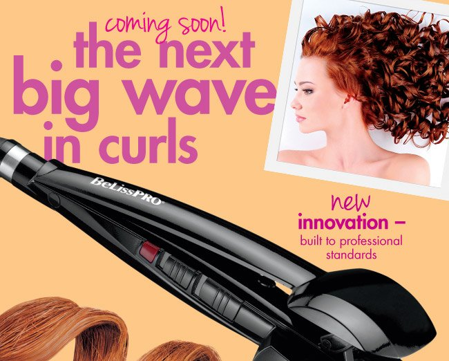 the next big wave in curls