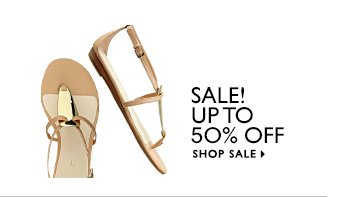 Click here to shop sale.
