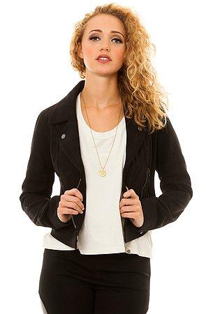 Click to Shop the Mega Sale ft. moto jackets