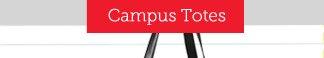 Shop Campus Totes