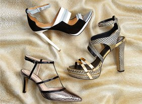 Ep_cityheels_two_up