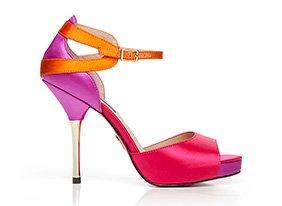 Best_shoe_steals_146610_hero_7-17-13-hep_two_up