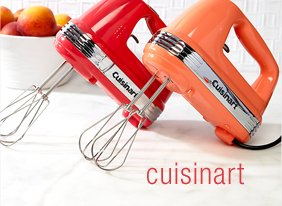 Cuisinart_ep_two_up_two_up