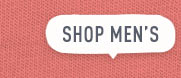 Shop Men's Tees and Tops