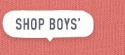 Shop Boys Tees and Tops