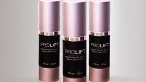 Prolift MD