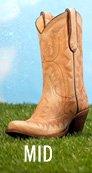 Shop Mid Boots