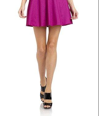Dresses $79 & Under