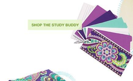 Shop the Study Buddy