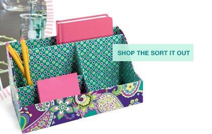 Shop the Sort It Out