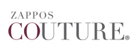 Couture.Zappos.com
