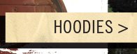 Shop Men's Hoodies