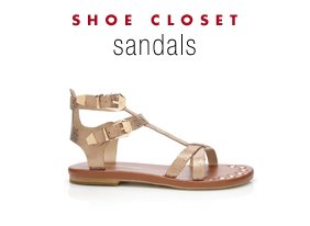 07_shoecloset_sandals_ep_two_up