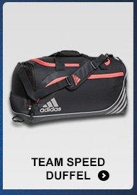 Shop Team Speed Duffel »