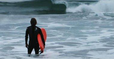 Surfs-Up_JI_604