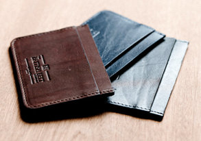 Shop Buyers' Picks: Bags & Wallets