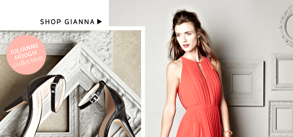 Shop Gianna