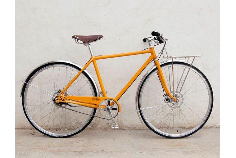 Go visit Shinola.com/biketour