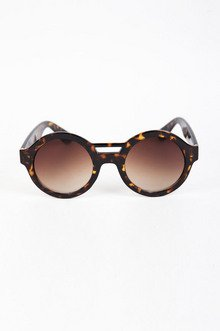 FEELING CATTY SUNGLASSES 12