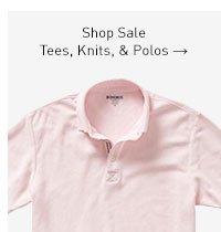 Shop Sale Belts