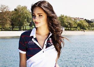 Summer Sale starts at $19: Giorgio Di Mare Apparel for Her