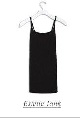 Estelle Tank