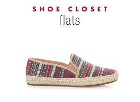 07_shoecloset_flats_ep_two_up