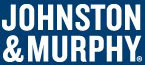 Johnston&Murphy