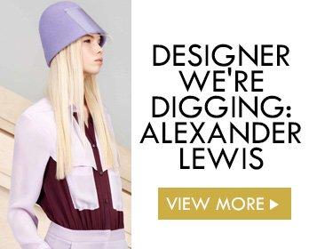 1-designer-alexander-lewis_348x280-slideshow