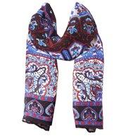 2-oversized-scarf