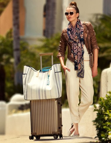 airport-style_378x489