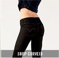 Shop Curve ID