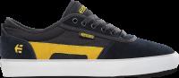 RCT, Navy/Yellow