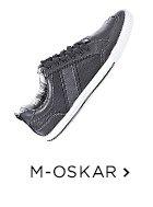 M-OSKAR