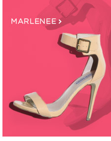 MARLENEE