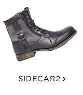SIDECAR2
