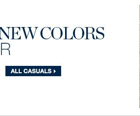 ALL CASUALS >