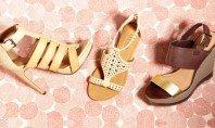 Trend Alert: Neutral Colored Shoes - Visit Event