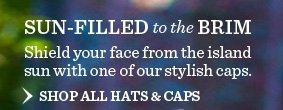 Shop All Hats & Caps