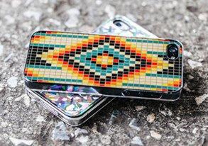 Shop $20 & Under: Gifts & Gadgets