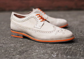 Shop Office-Ready Shoes for Summer