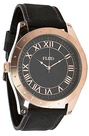 Click to Shop FLUD The Big Ben Watch