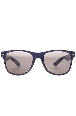 Click to Shop Cargo NY Sunglasses